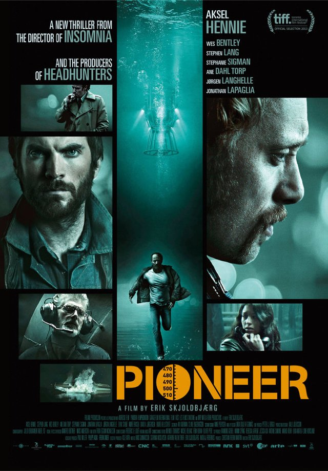 Download Pioneer 2013 1080p BluRay DTS x264-PHD