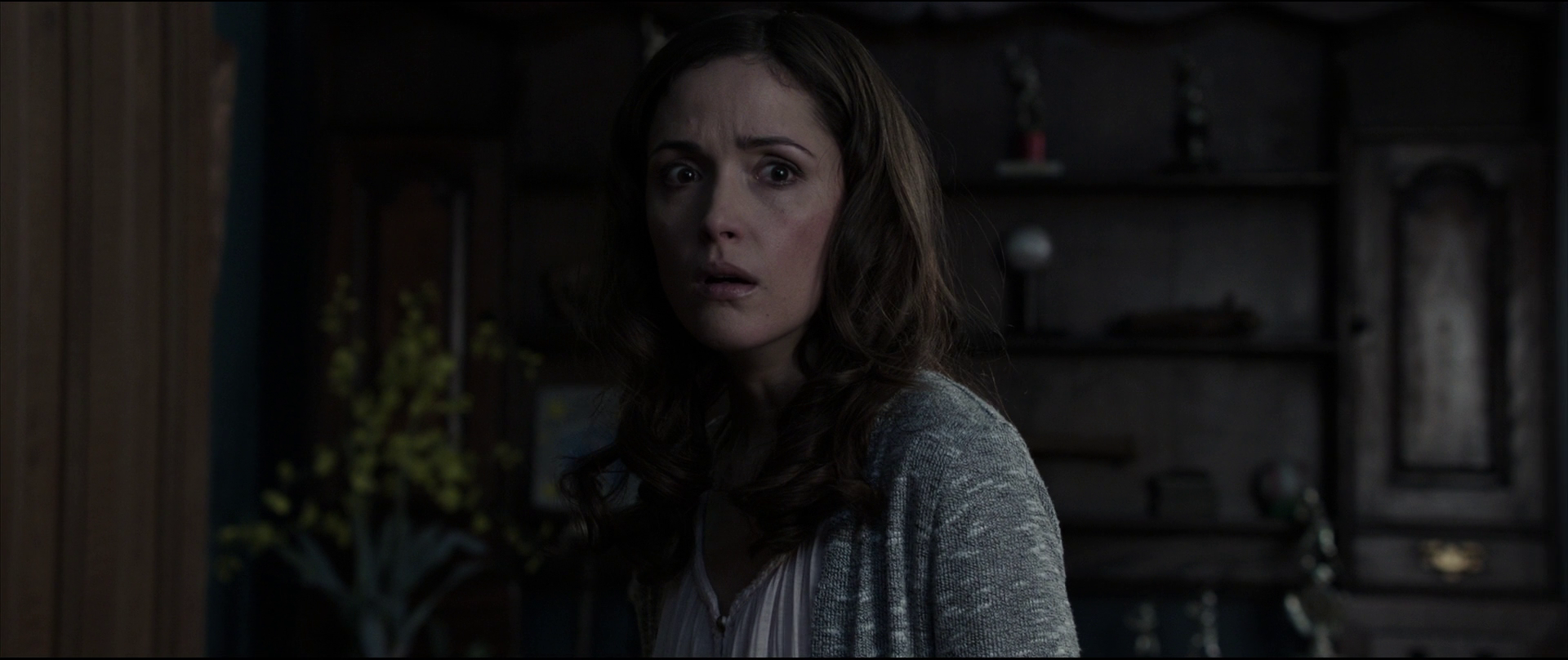 Download Insidious Chapter 2 (2013) 1080p BluRay x264-SPARKS