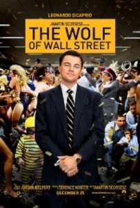 Download The Wolf of Wall Street 2013 DVDSCR x264 AC3-VAiN
