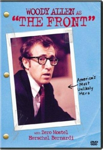 Download  The Front 1976 720p BluRay X264-AMIABLE