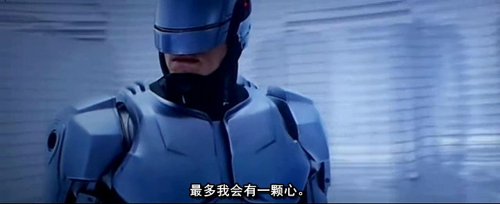 Download RoboCop 2014 SUB New HDts x264 AC3 V2 -SmY