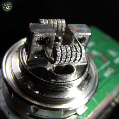 coil_rta_on_atom8a6b6.md.png