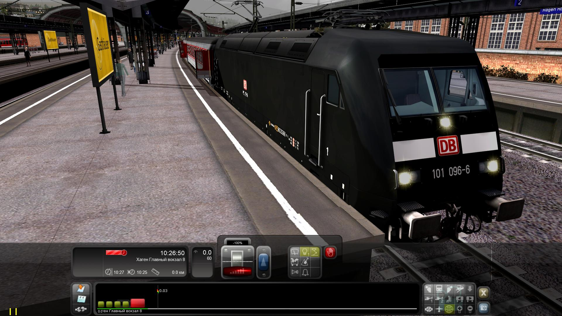 http://screenshot.ru/upload/images/2018/03/09/RailWorksProc22018-03-0919-36-27-8627573.jpg