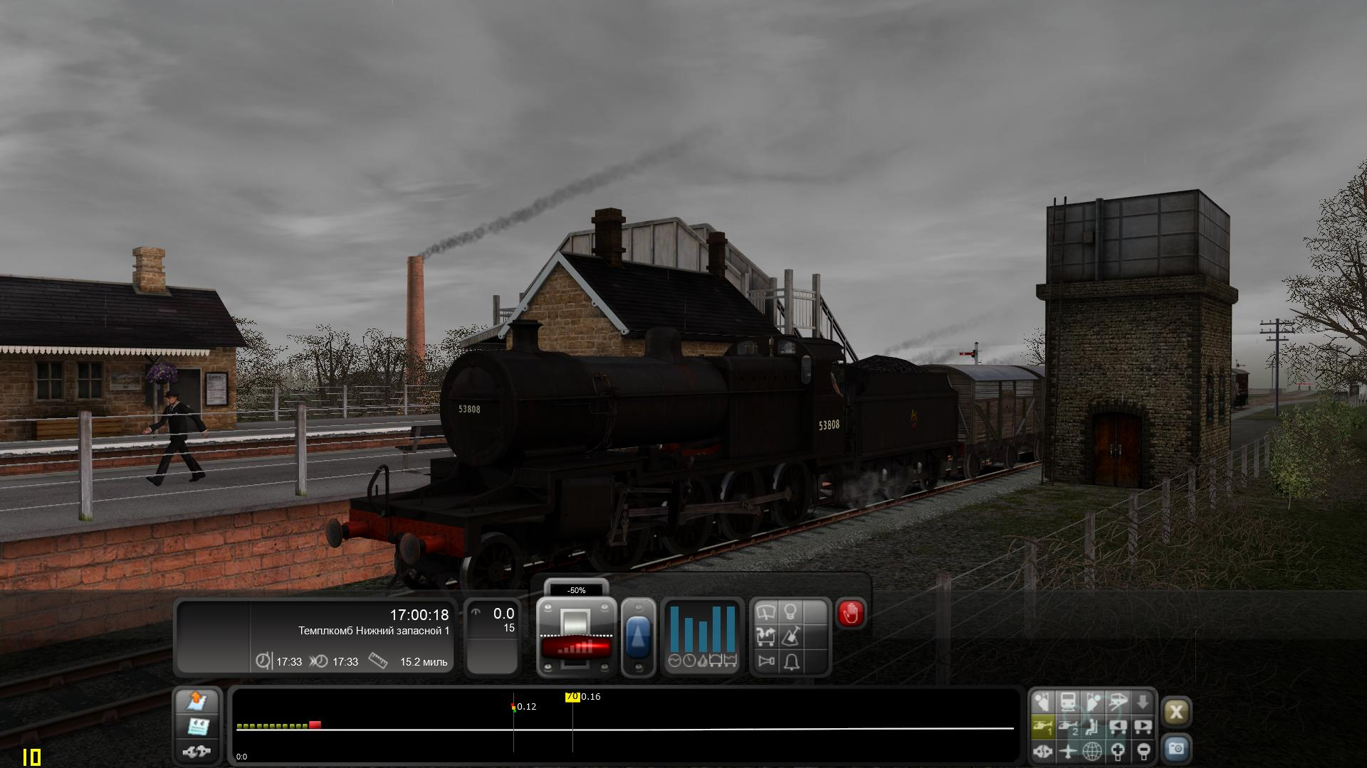 http://screenshot.ru/upload/images/2018/03/09/RailWorksProc22018-03-0919-43-03-5451d03.jpg