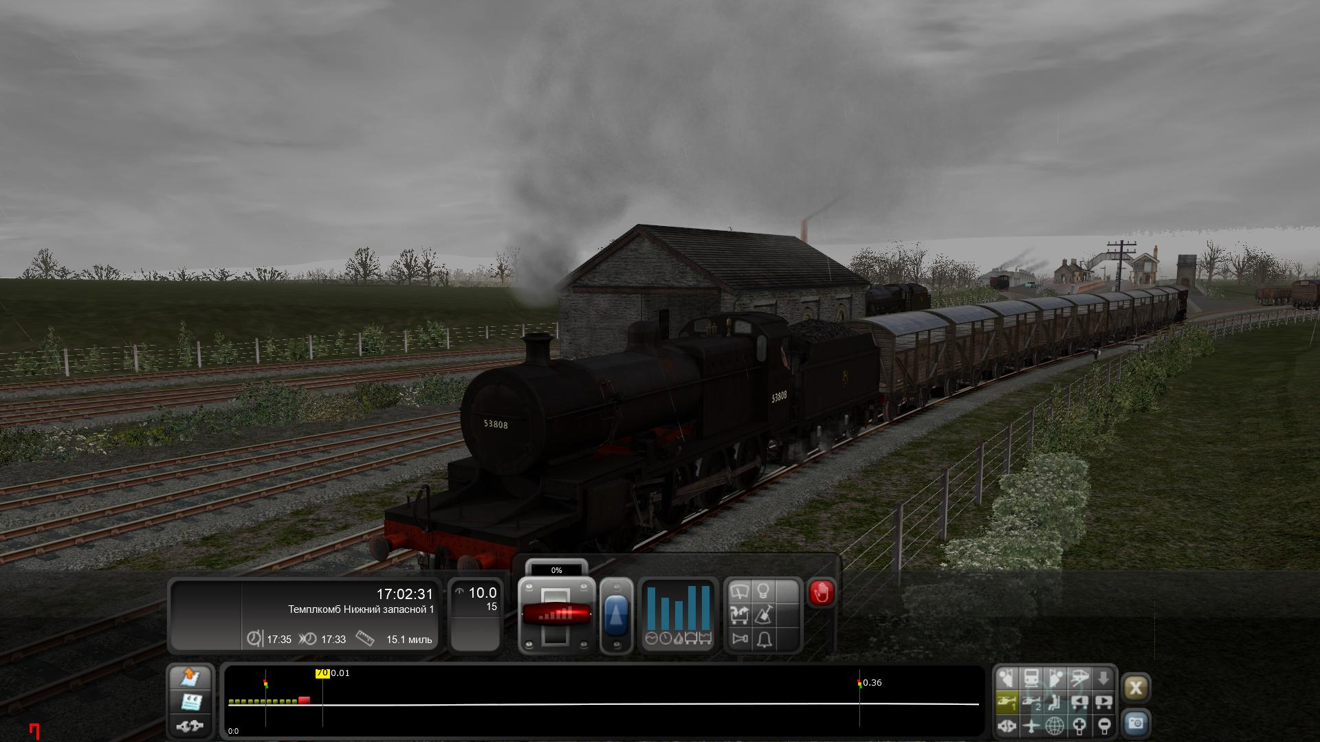 http://screenshot.ru/upload/images/2018/03/09/RailWorksProc22018-03-0919-46-00-917e0f4.jpg