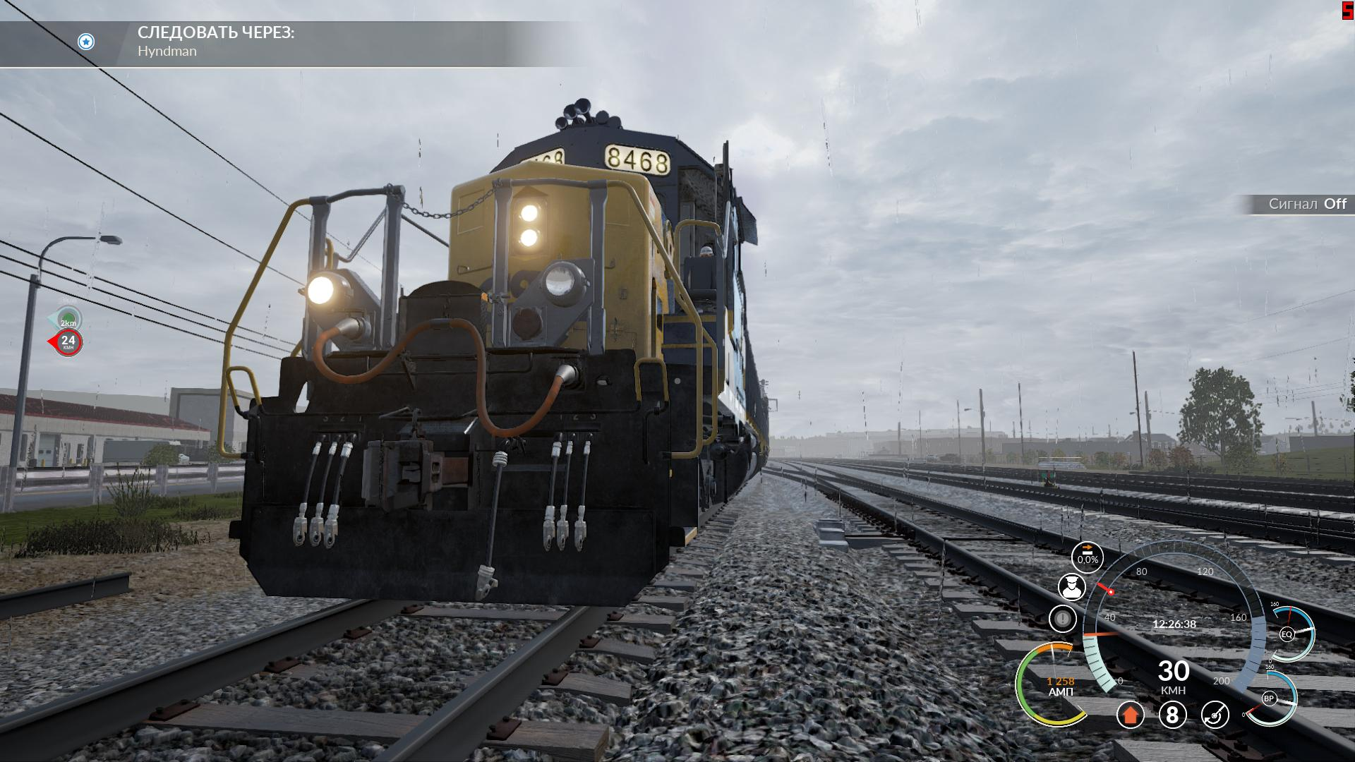http://screenshot.ru/upload/images/2018/04/13/TS2Prototype-Win64-Shipping2018-04-1314-58-32-088e97a.jpg