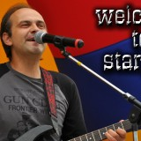 welcome-to-starpeqe7d7fb8b59368f35